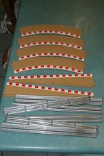 Scalextric Sports Barriers New (6)