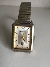 Emporia Armani Watch ?? - not tested