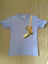 Nike ACG Air Mowabb Tee Shirt