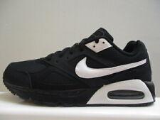 Nike Air Max Ivo Mens Trainers  UK 8 US 9 EUR 42.5 CM 27 *