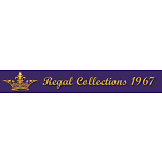 regalcollections1967