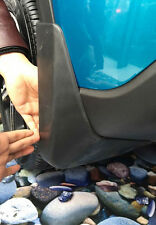 Splash Guards Mud Flaps Mud Guards 4pcs For Suzuki Vitara Escudo 2015 2016 2017