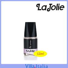 Primer unghie smalto semipermanente 12ml La Jolie