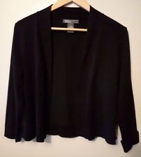 89th Madison Sweaters For Women Ebay
