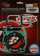 Tusk Top End Head Gasket Kit Honda CR125R 2001-2002 NEW
