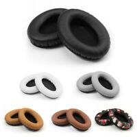 Replacement Ear Pads Cushion for Bose QuietComfort 2QC2 QC15 QC25 AE2 Headphones