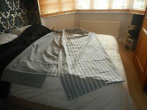 Duvalay sleeping bag Cover and Pillow Case