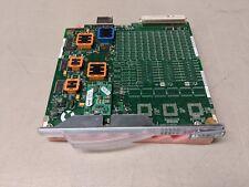 Calix 100-00483 REV 24 VGP C7 VOICE GATEWAY PROCESSOR SOUCABYKAC (We buy Calix!)