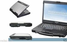 Notebook e portatili con hard disk da 320GB Panasonic