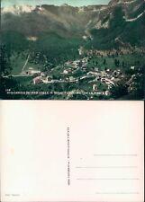 BAR CENISIO m. 1450 - PANORAMA CON LE PINETE        (rif.fg.13643)