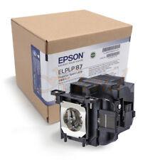 Epson V13H010L87 projection lamp