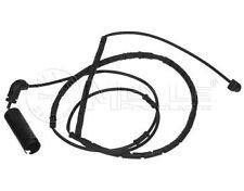 BMW 3 Series 316 318 320 323 325 328 330 M3 E46 Rear Brake Pad Wear Sensor