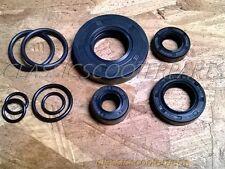 Taschenfederkernmatratze irisette  Taschenfederkern Matratze Irisette Lotus TKF H3 90/200 Cm | eBay