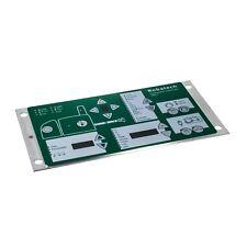 Robatech 134584 Ics/Trm-4 V2.0 Ics Integrated Control System Trm4