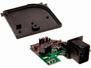 For 1992-1999 GMC C1500 Suburban Wiper Motor Pulse Board Module AC Delco 51911ZP