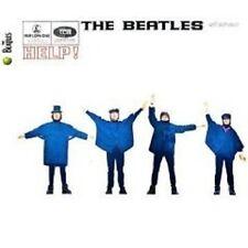 "THE BEATLES ""HELP! (REMASTER)"" CD 15 TRACKS NEU"