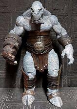 """Hellboy II The Golden Army WINK Mezco 9"""" Figure (Ron Perlman/Luke Goss)"""