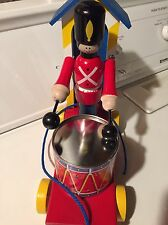Toy Soldier Fisher Price Commemorative Toy Fest Toy 2006