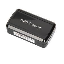 Espion caché automatique pour véhicules GPRS/GSM carte SIM Tracker Appareils GPS
