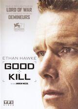 Good Kill (Ethan Hawke) - DVD