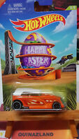Hot Wheels Happy Easter Phaeton (9946)