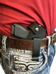 Concealed Belt Holster IWB Holster For Glock 42