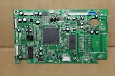 MAIN BOARD B.SP.DM1A-1 7045 FOR PROLINE LVD1580WD LCD TV