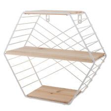 Regal Gitter in Regale & Aufbewahrungen günstig kaufen   eBay
