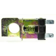 Brake Light Switch WELLS F4821