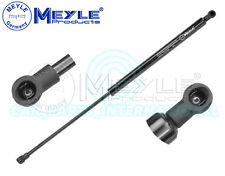 Meyle Germany 1x Tailgate Strut / Bootlid Boot Gas Spring Part No 16-40 910 0023