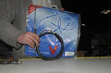 cable DE FRENO FALCON FBC821 SEAT VW GOLF JETTA 152 CM