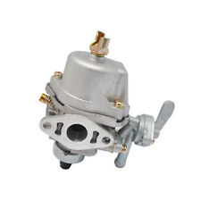 Carburetor carb fits Subaru Robin NB411 Engine Motor Trimmer Carby Replacement
