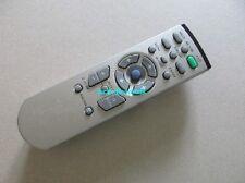 SONY VPL-CS1 VPL-CS2 VPL-CS4 VPL-CS3 VPL-CS5 VPL-CS7 VIDEOPROIETTORE Remote Control