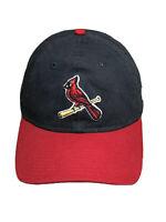 STL Cardinals New Era 9twenty Hat Adjustable Baseball Cap