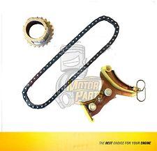 Timing Chain Kit for 07-10 GMC Chevrolet Suburban Camaro 6.0 6.2 L OHV
