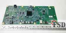 ABB 3HAC12815-1 DSQC601  IRC5 Robot Axis Computer Board Only