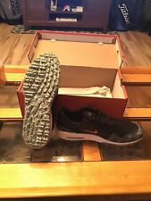 Air Max 1 G Nrg Payday Golf Shoes New Smoke Free
