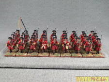 28mm History WDS painted War of Spanish Succession q54