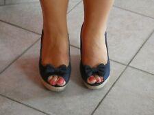 Jolies sandales Pointure 40