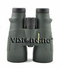 Visionking 12x56 Binoculars for birdwatching Hunting Waterproof Bak4 High Power