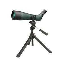 Cannocchiale KONUS 7121 - Konuspot 70 zoom 20-60x70 con treppiede