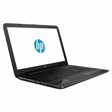 "Notebook e portatili HP 15,6"" RAM 4GB"