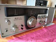 Receiver HF 0-30 Mhz Collector