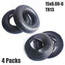 Craftsman Riding Mower Tire Inner Tube for 8 Inch Rim 532007154 7154J
