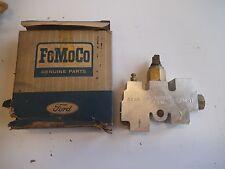 Ford Falcon XT Disc Brake Pressure Distribution Block.NOS.Fairmont GT FairlaneZB