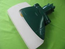 saubere Vorwerk Elektrobürste EB351 für Kobold VK 130 - VK150  mit Garantie
