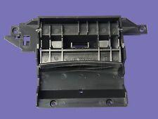 C459003X DISHLEX GLOBAL BLACK DOOR HANDLE AND BRACKET ASSEMBLY DISHWASHER