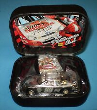 RACING CHAMPIONS, THE PLATINUM CLUB, FIRST ISSUE. 1/64, #99 CAR.-PIN, NEW IN BOX