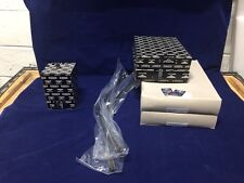 Bentley Continental GT and Flying Spur V8 2 year/20,000 Mile Service Kit