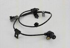 Sensor Wheel Speed - Triscan 8180 43106